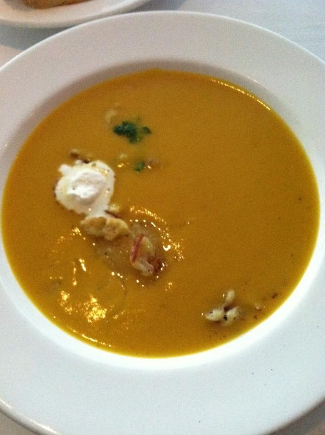naha soup
