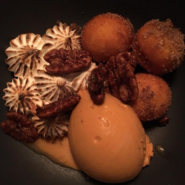 sweetpotatodoughnuts
