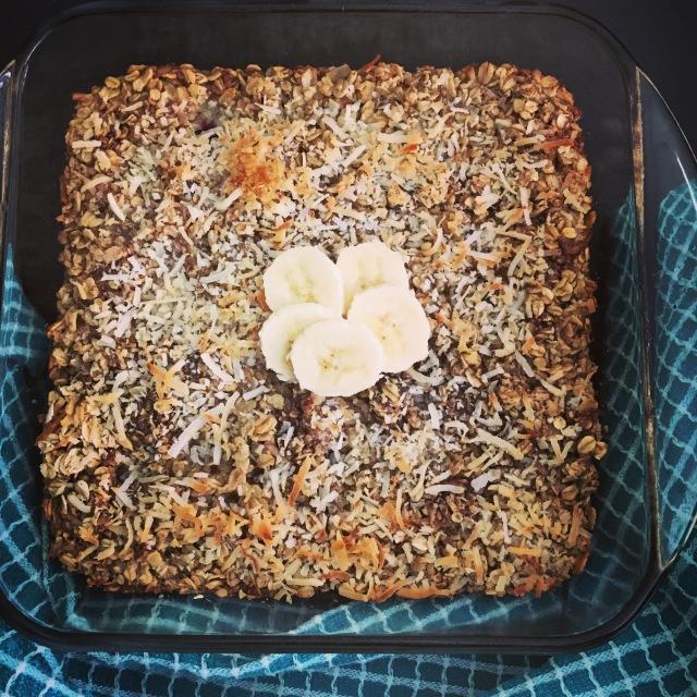 bakedblackberryoatmeal