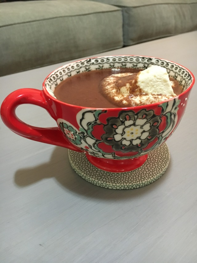 coconutcurryhotchocolate